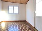 Vente Maison 4 pièces 80m² Saint-Hilaire-de-Riez (85270) - Photo 6