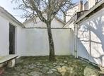 Vente Maison 4 pièces 81m² SAINT GILLES CROIX DE VIE - Photo 12