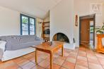 Vente Maison 4 pièces 91m² Saint-Hilaire-de-Riez (85270) - Photo 4