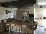 Vente Maison 5 pièces 148m² Le Fenouiller (85800) - Photo 4