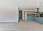 Vente Maison 4 pièces 81m² SAINT GILLES CROIX DE VIE - Photo 2