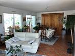 Vente Maison 7 pièces 188m² Saint-Hilaire-de-Riez (85270) - Photo 4