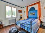 Vente Maison 4 pièces 106m² SAINT GILLES CROIX DE VIE - Photo 8