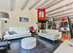 Vente Maison 5 pièces 165m² COEX - Photo 6