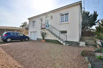 Vente Maison 3 pièces 73m² Givrand (85800) - photo
