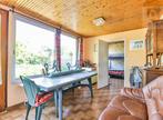 Vente Maison 7 pièces 170m² SAINT GILLES CROIX DE VIE - Photo 4