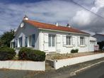 Vente Maison 4 pièces 95m² Saint-Gilles-Croix-de-Vie (85800) - Photo 1