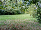 Vente Terrain 749m² COMMEQUIERS - Photo 2