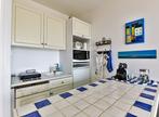 Vente Appartement 2 pièces 34m² SAINT GILLES CROIX DE VIE - Photo 4