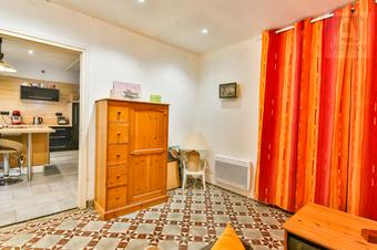 Vente Maison 4 pièces 85m² Commequiers (85220) - Photo 1