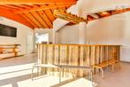 Vente Maison 4 pièces 103m² SAINT HILAIRE DE RIEZ - Photo 17