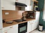 Vente Appartement 3 pièces 60m² Saint-Gilles-Croix-de-Vie (85800) - Photo 3