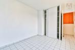 Vente Maison 4 pièces 79m² Le Fenouiller (85800) - Photo 8