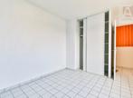 Vente Maison 4 pièces 79m² LE FENOUILLER - Photo 8