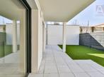 Vente Appartement 3 pièces 62m² SAINT GILLES CROIX DE VIE - Photo 1