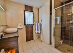 Vente Maison 5 pièces 110m² SAINT GILLES CROIX DE VIE - Photo 7