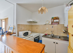 Vente Appartement 2 pièces 49m² SAINT GILLES CROIX DE VIE - Photo 5