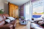 Vente Maison 3 pièces 118m² Saint-Gilles-Croix-de-Vie (85800) - Photo 4