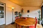 Vente Maison 5 pièces 150m² Coëx (85220) - Photo 8