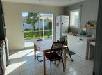 Vente Maison 4 pièces 120m² NOTRE DAME DE RIEZ - Photo 4