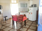 Vente Maison 3 pièces 52m² Saint-Gilles-Croix-de-Vie (85800) - Photo 2