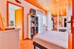 Vente Maison 6 pièces 140m² Le Fenouiller (85800) - Photo 7