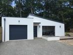 Vente Maison 3 pièces 80m² Saint-Hilaire-de-Riez (85270) - Photo 1