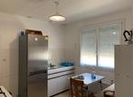Vente Maison 3 pièces 54m² COMMEQUIERS - Photo 6