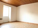 Vente Maison 4 pièces 80m² Saint-Hilaire-de-Riez (85270) - Photo 5