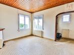 Vente Maison 3 pièces 59m² SAINT GILLES CROIX DE VIE - Photo 4