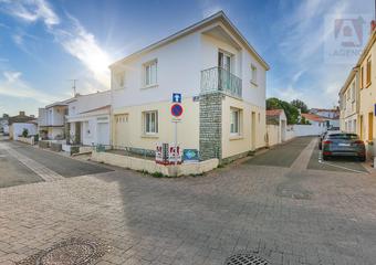Vente Maison 5 pièces 113m² SAINT GILLES CROIX DE VIE - Photo 1
