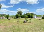 Vente Terrain 480m² NOTRE DAME DE RIEZ - Photo 2