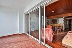 Vente Appartement 3 pièces 72m² Saint-Gilles-Croix-de-Vie (85800) - Photo 5