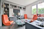 Vente Maison 4 pièces 101m² L' Aiguillon-sur-Vie (85220) - Photo 3