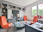 Vente Maison 4 pièces 101m² L AIGUILLON SUR VIE - Photo 3