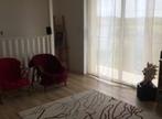 Vente Maison 5 pièces 93m² BRETIGNOLLES SUR MER - Photo 3