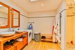 Vente Maison 4 pièces 96m² Saint-Gilles-Croix-de-Vie (85800) - Photo 8