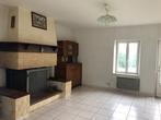 Vente Maison 3 pièces 44m² Saint-Hilaire-de-Riez (85270) - Photo 4