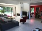 Vente Maison 6 pièces 239m² Saint-Hilaire-de-Riez (85270) - Photo 3