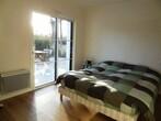 Vente Maison 4 pièces 111m² Saint-Maixent-sur-Vie (85220) - Photo 7