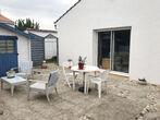 Location Maison 4 pièces 92m² Saint-Hilaire-de-Riez (85270) - Photo 2