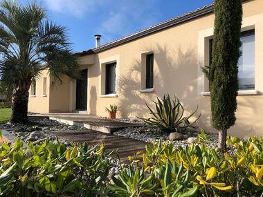 Vente Maison 4 pièces 270m² Le Fenouiller (85800) - photo