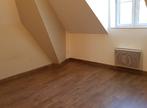 Vente Appartement 3 pièces 60m² SAINT GILLES CROIX DE VIE - Photo 4