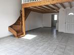 Location Maison 1 pièce 55m² Saint-Révérend (85220) - Photo 2