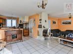 Vente Maison 3 pièces 90m² COMMEQUIERS - Photo 3