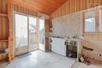Vente Maison 2 pièces 40m² L AIGUILLON SUR VIE - Photo 6