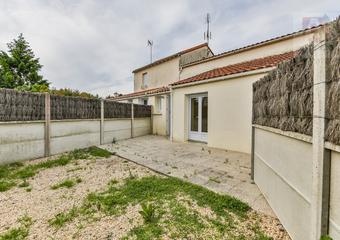 Vente Maison 5 pièces 84m² COEX - Photo 1