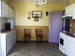Vente Maison 5 pièces 100m² Coëx (85220) - Photo 4