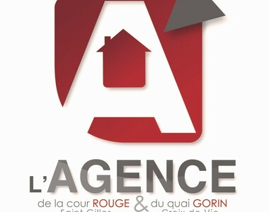 Vente Fonds de commerce 68m² Saint-Gilles-Croix-de-Vie (85800) - photo
