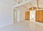 Vente Maison 4 pièces 103m² SAINT GILLES CROIX DE VIE - Photo 2